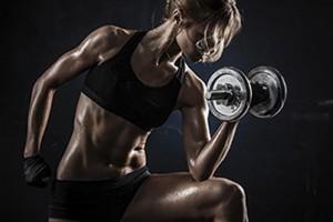 Fitness Marketing Solutions