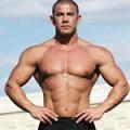 Alejandro Guerrero Fitness Marketing Solutions