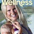 Ashleigh Gass Personal Trainer Fitness Marketing Solutions