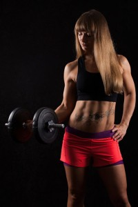 Fitness Marketing Soutions