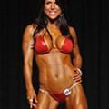 Jill Papapanu Bikini Competitor Fitness Marketing Solutions