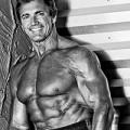 John Hansen Personal Trainer Fitness Marketing Solutions