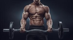 marketing for gym