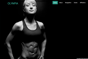 marketing for personal trainer